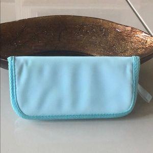 NWOT-Cosmetic bag/ wallet